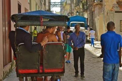 Cuba01.jpg