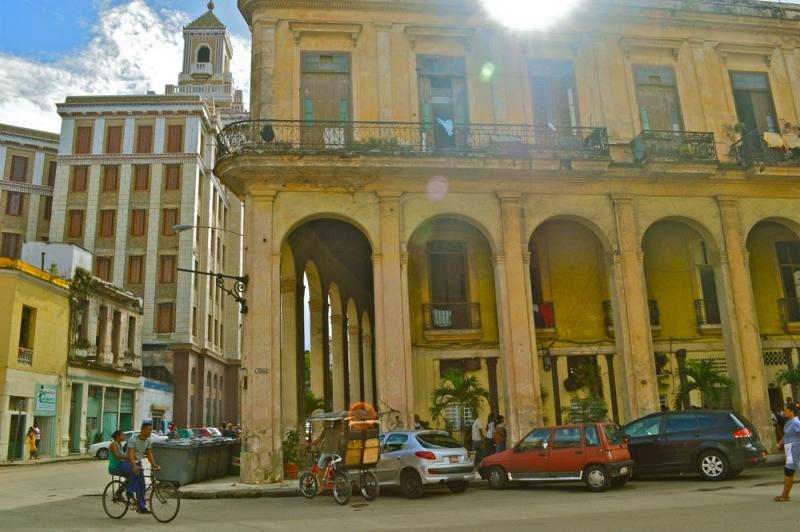 Cuba14.jpg