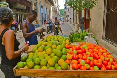 Cuba18.jpg