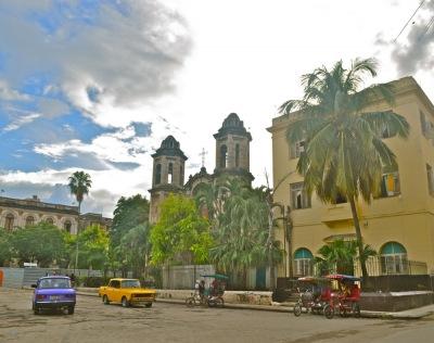 Cuba20.jpg