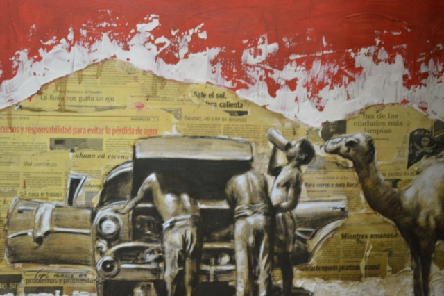 Cuba23.jpg