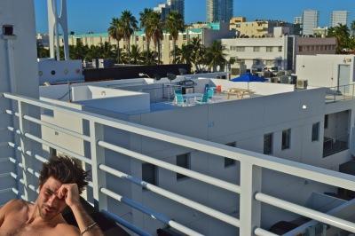 Miami03.jpg