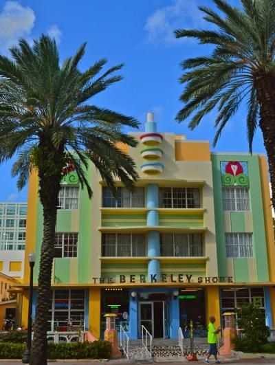 Miami06.jpg