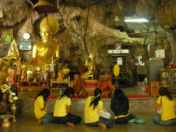 Thailand15.jpg