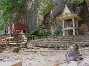Thailand17.jpg
