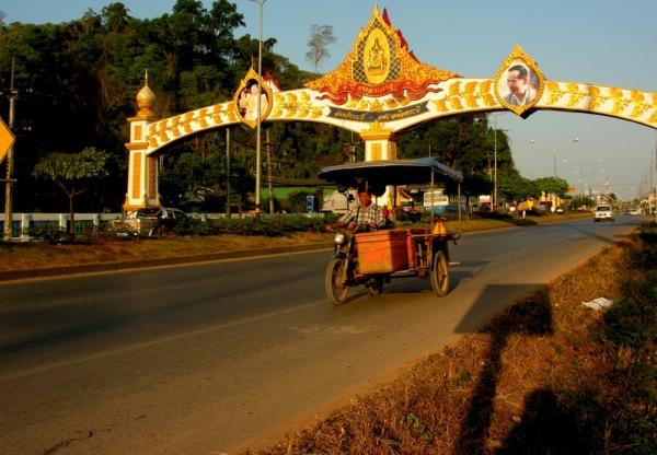 Thailand28.jpg
