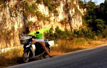 Thailand29.jpg