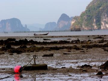 Thailand32.jpg